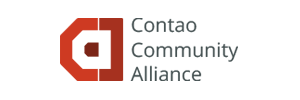 Contao Community Alliance