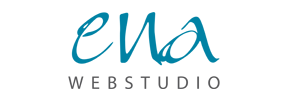 Ena Webstudio